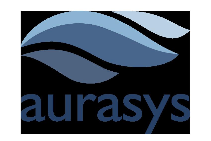 aurasys