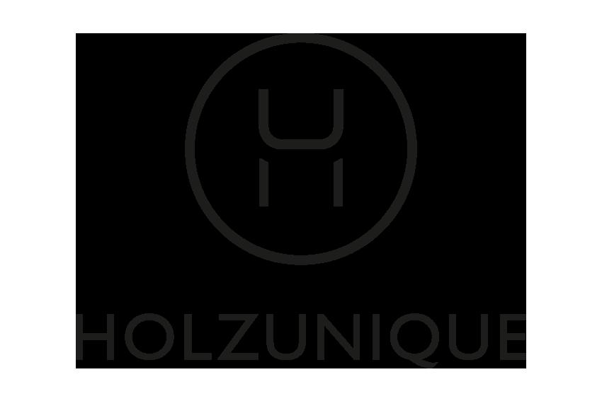 holzunique